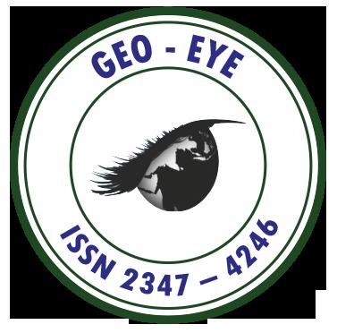 Geo-Eye